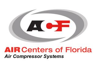 ingersoll rand logo. air centers of florida, inc. \u2013 tampa, fl ingersoll rand logo