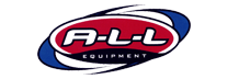 A-L-L Equipment Company